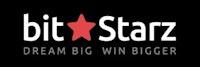 BitStarz Logo