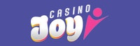 Casino Joy Logo