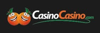 CasinoCasino.com Logo