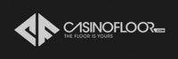 CasinoFloor Logo