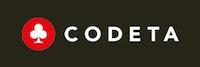 Codeta Logo