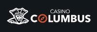 Columbus Casino Logo