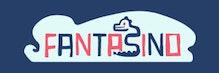 Fantasino Logo