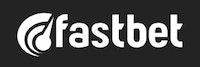 FastBet Logo