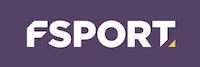 FSport Logo