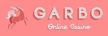Garbo Casino Logo