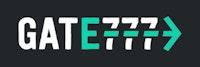 Gate 777 Casino Logo