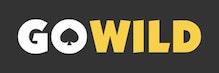 GoWild Casino Logo