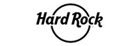 Hard Rock Casino Logo