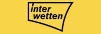 Interwetten Casino Logo