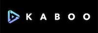 Kaboo Logo