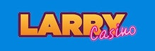 Larry Casino Logo