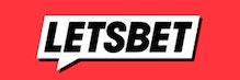LetsBet Logo
