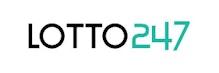 Lotto247 Logo