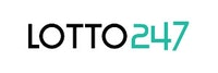 Lotto247 Logo
