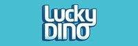 Lucky Dino
