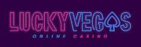 Lucky Vegas Logo