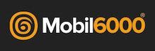 Mobil6000 Casino Logo