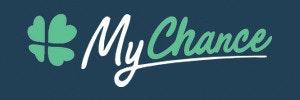MyChance Casino Logo