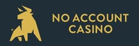 No Account Casino