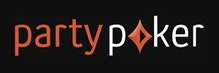 Partypoker Casino Logo