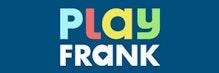 Play Frank Logo