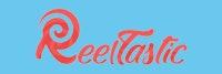 Reeltastic Logo