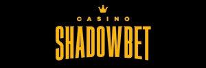 Shadowbet