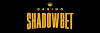 Shadowbet Logo