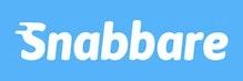 Snabbare Casino Logo
