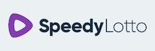 SpeedyLotto Logo