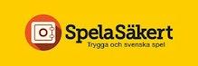 Spela Säkert Logo