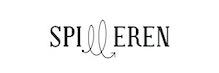 Spilleren Logo