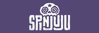 SpinJuju Logo