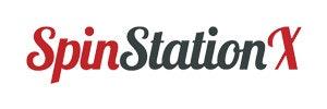 SpinStation Logo