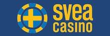Svea Casino Logo