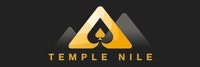 Temple Nile Casino Logo
