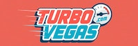 Turbo Vegas