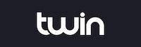 OddsAutomaten Logo