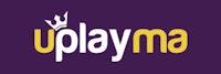 uPlayma Logo