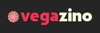 Vegazino
