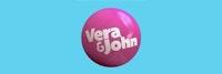 Vera & John Logo