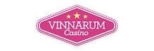 Vinnarum Logo