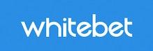 Whitebet Logo