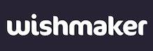 Wishmaker Logo