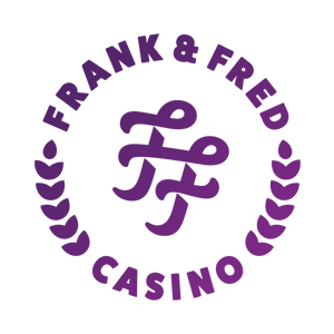 Frank Fred Casino