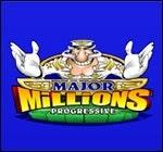 Major Millions