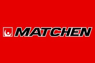 Matchen