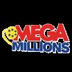 MegaMillions Logo Small