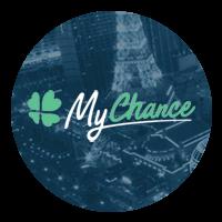 MyChance Casino Rund